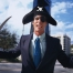 business-pirate_616-1-1