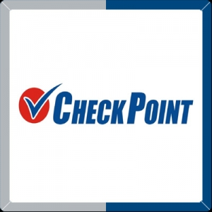 check-point-c