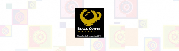 black-coffee-directorio