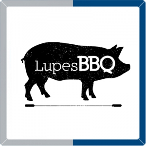 LUPES BBQ-400x400